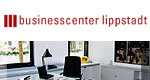 Logo: Businesscenter Lippstadt