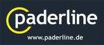 Logo: Paderline